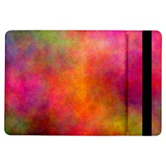 Plasma 10 Apple iPad Air Flip Case