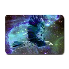Catch A Falling Star Small Door Mat