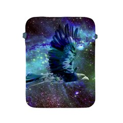 Catch A Falling Star Apple Ipad Protective Sleeve