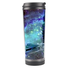 Catch A Falling Star Travel Tumbler