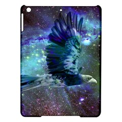 Catch A Falling Star Apple iPad Air Hardshell Case