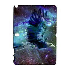 Catch A Falling Star Samsung Galaxy Note 10.1 (P600) Hardshell Case