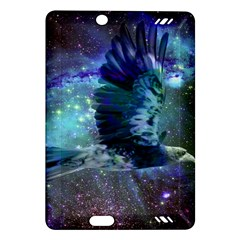 Catch A Falling Star Kindle Fire Hd (2013) Hardshell Case