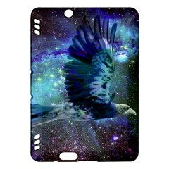 Catch A Falling Star Kindle Fire HDX Hardshell Case
