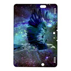 Catch A Falling Star Kindle Fire HDX 8.9  Hardshell Case