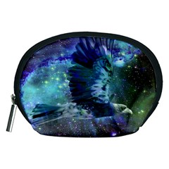 Catch A Falling Star Accessory Pouch (medium)