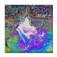 Splash1 Ceramic Tile