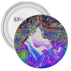 Splash1 3  Button