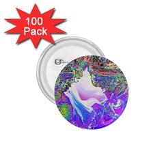 Splash1 1.75  Button (100 pack)