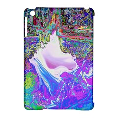 Splash1 Apple iPad Mini Hardshell Case (Compatible with Smart Cover)