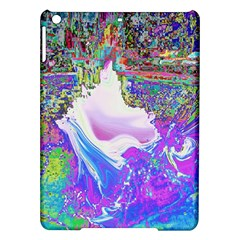 Splash1 Apple iPad Air Hardshell Case