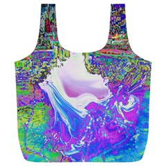 Splash1 Reusable Bag (xl)