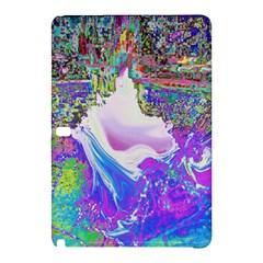 Splash1 Samsung Galaxy Tab Pro 10.1 Hardshell Case