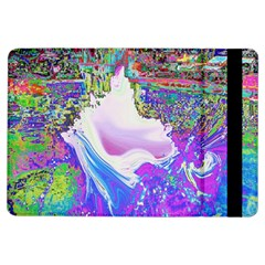 Splash1 Apple iPad Air Flip Case