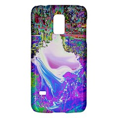 Splash1 Samsung Galaxy S5 Mini Hardshell Case