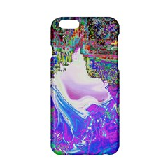 Splash1 Apple iPhone 6 Hardshell Case