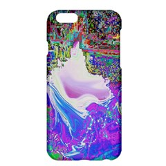 Splash1 Apple iPhone 6 Plus Hardshell Case