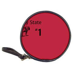 State Champ  Cd Wallet