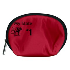 State Champ  Accessory Pouch (Medium)