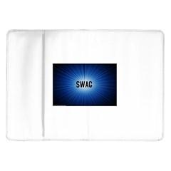 Swag Samsung Galaxy Tab 10.1  P7500 Flip Case