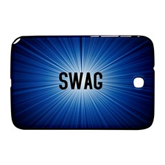 Swag Samsung Galaxy Note 8 0 N5100 Hardshell Case