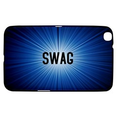 Swag Samsung Galaxy Tab 3 (8 ) T3100 Hardshell Case