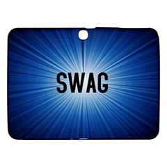 Swag Samsung Galaxy Tab 3 (10.1 ) P5200 Hardshell Case