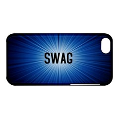 Swag Apple Iphone 5c Hardshell Case