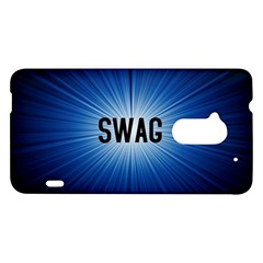 Swag HTC One Max (T6) Hardshell Case