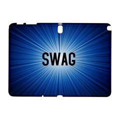 Swag Samsung Galaxy Note 10 1 (p600) Hardshell Case