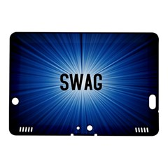 Swag Kindle Fire HDX 8.9  Hardshell Case
