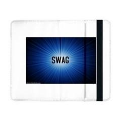 Swag Samsung Galaxy Tab Pro 8.4  Flip Case