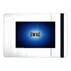 Swag Samsung Galaxy Tab Pro 10.1  Flip Case