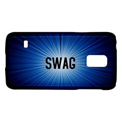 Swag Samsung Galaxy S5 Mini Hardshell Case