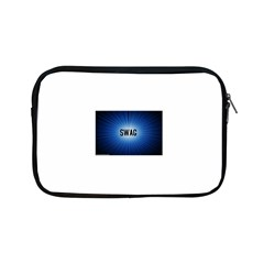 Swag Apple Ipad Mini Zippered Sleeve