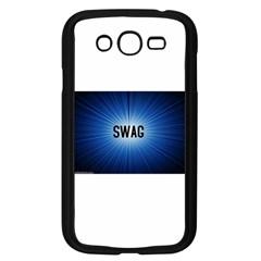 Swag Samsung Galaxy Grand Duos I9082 Case (black)