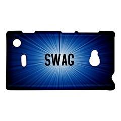 Swag Nokia Lumia 720 Hardshell Case