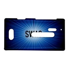 Swag Nokia Lumia 928 Hardshell Case