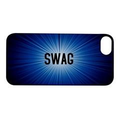Swag Apple iPhone 5S Hardshell Case
