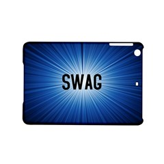 Swag Apple iPad Mini 2 Hardshell Case