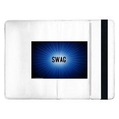 Swag Samsung Galaxy Tab Pro 12.2  Flip Case