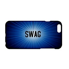 Swag Apple Iphone 6 Hardshell Case