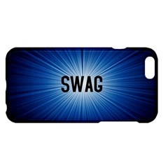 Swag Apple iPhone 6 Plus Hardshell Case