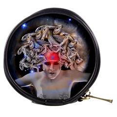 Medusa Mini Makeup Case