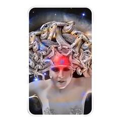 Medusa Memory Card Reader (rectangular)