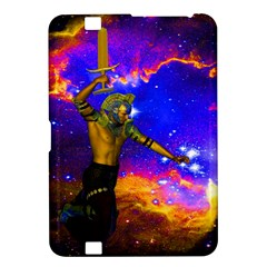 Star Fighter Kindle Fire HD 8.9  Hardshell Case