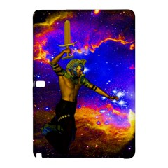 Star Fighter Samsung Galaxy Tab Pro 12 2 Hardshell Case