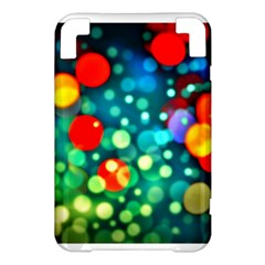 A Dream Of Bubbles Kindle 3 Keyboard 3G Hardshell Case