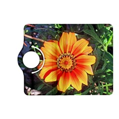 Flower In A Parking Lot Kindle Fire HD (2013) Flip 360 Case