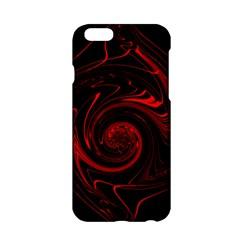G19c Apple iPhone 6 Hardshell Case